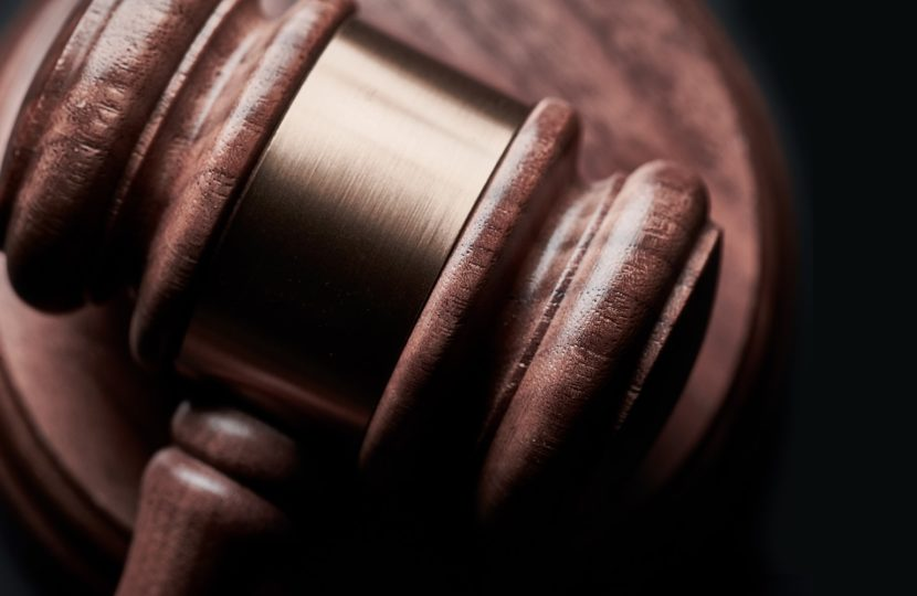 """La nuova giustizia """"in remoto"""".  Prime applicazioni della trattazione a distanza dei processi del Tribunale di Bologna"""