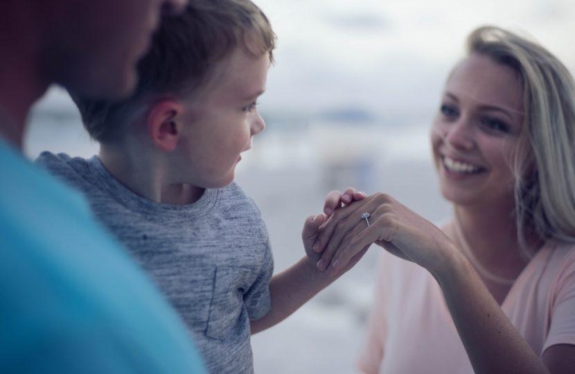 La famiglia separata ai tempi del Coronavirus: l'impatto delle misure restrittive sul regime di frequentazione dei figli e su quello economico