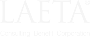 LAETA Consulting Benefit srl