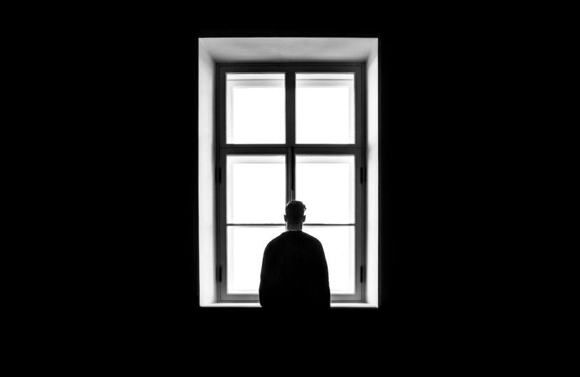 Crisi e opportunità: l'uomo di domani di nuovo al centro della società