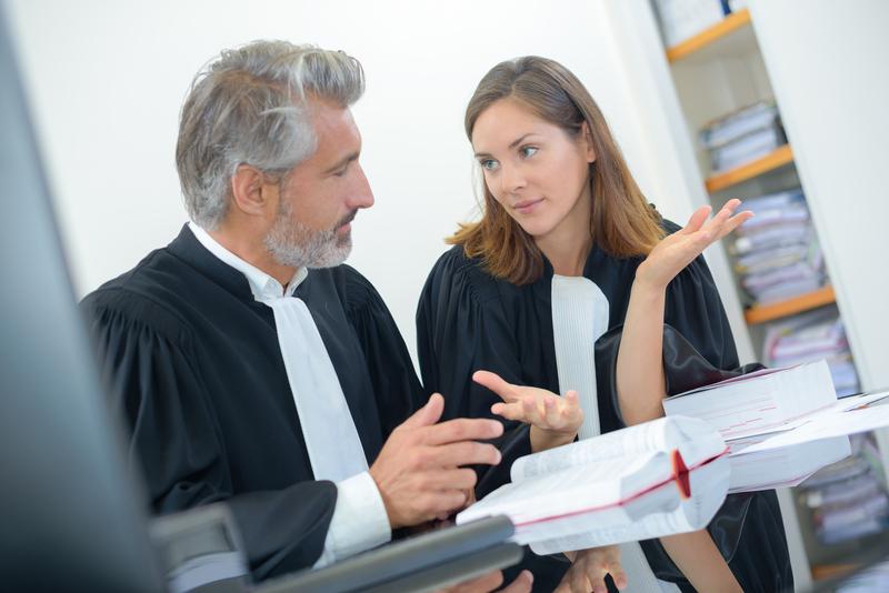 Il Covid-19 e il rimborso IVA senza fermo amministrativo