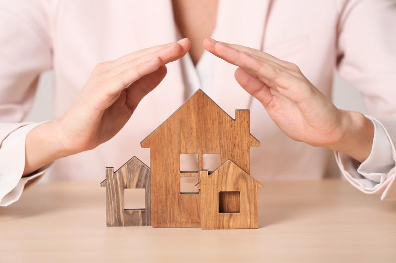 La Relazione tecnica integrata ai tempi dell'emergenza Covid-19 nella speranza di una felice ripartenza del mercato immobiliare