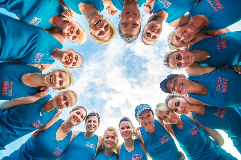 *Sport e Associazionismo: la ripresa e la fase 2. Un'opportunità da non sprecare.